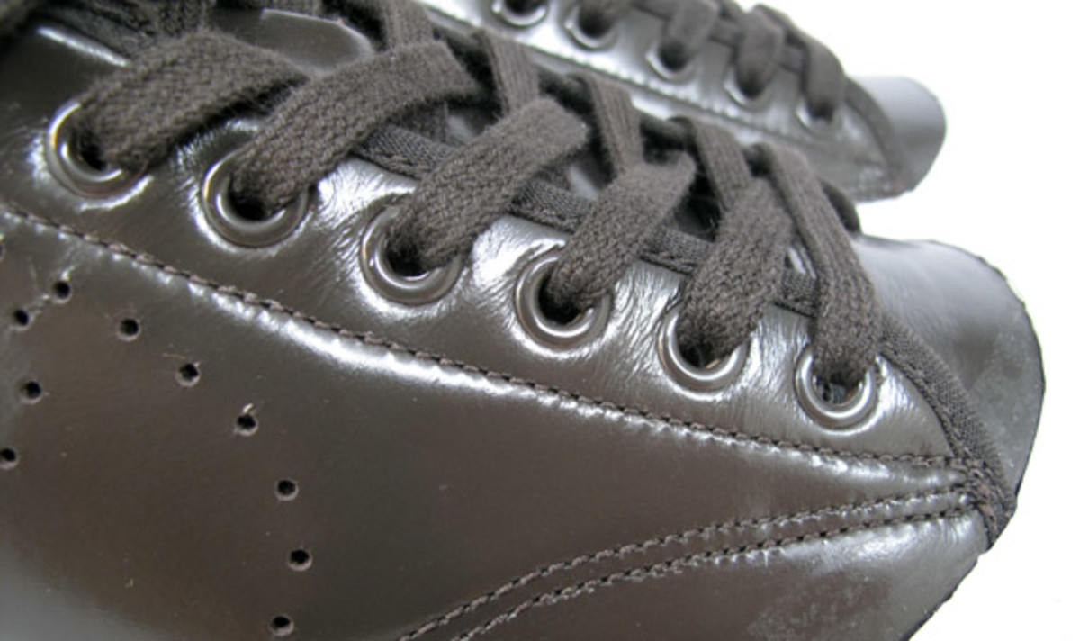 Nike-All-Court-Leather-Low-Velvet-Brown-4