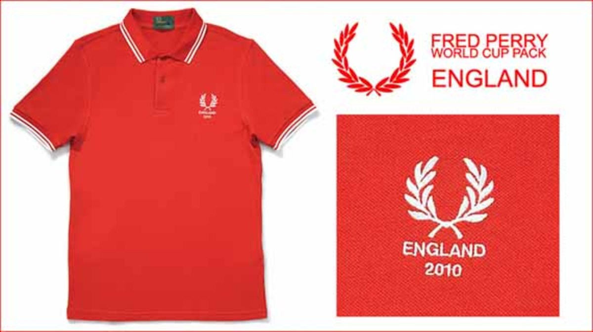 fred-perry-world-cup-polo-pack-4