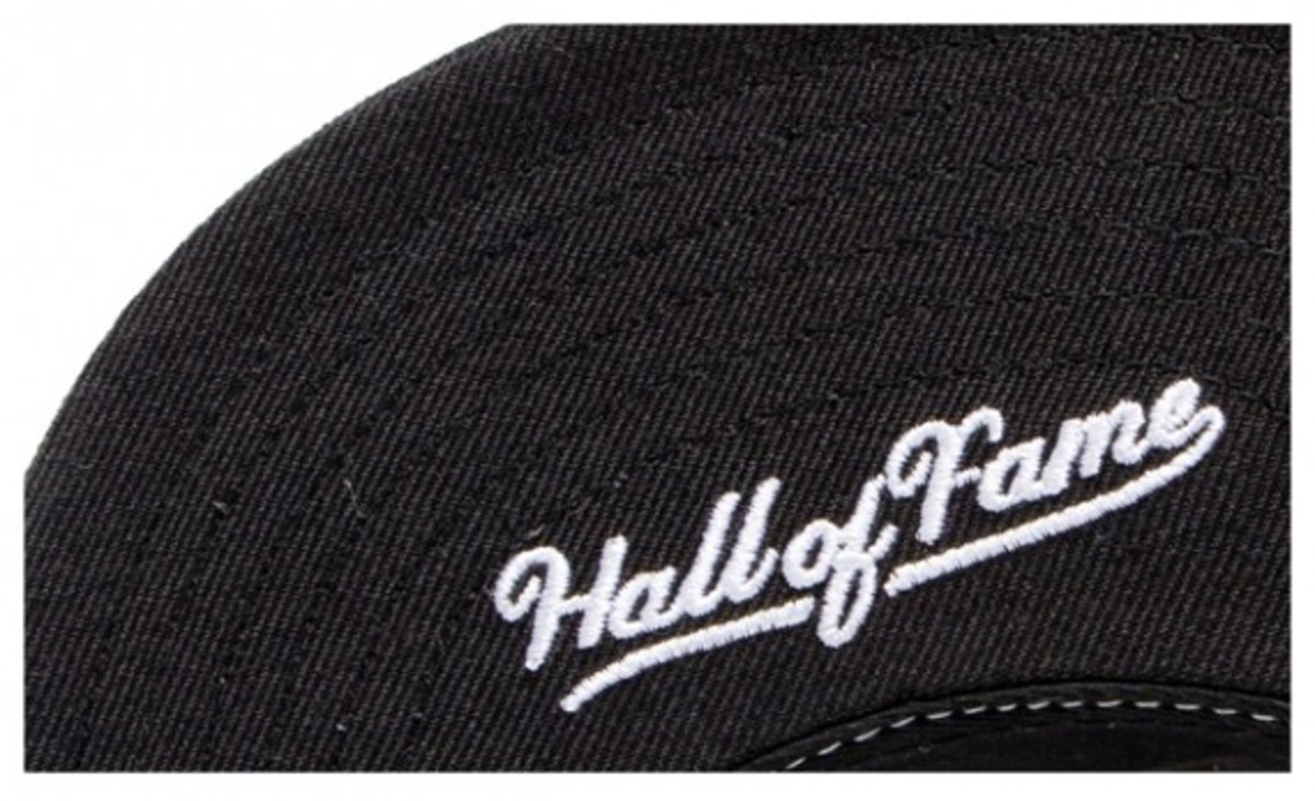 hof-x-mn-upside-downs-available-now-4