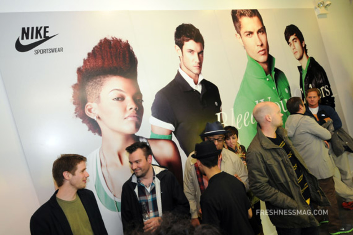 nike-st-alfred-store-opening-07