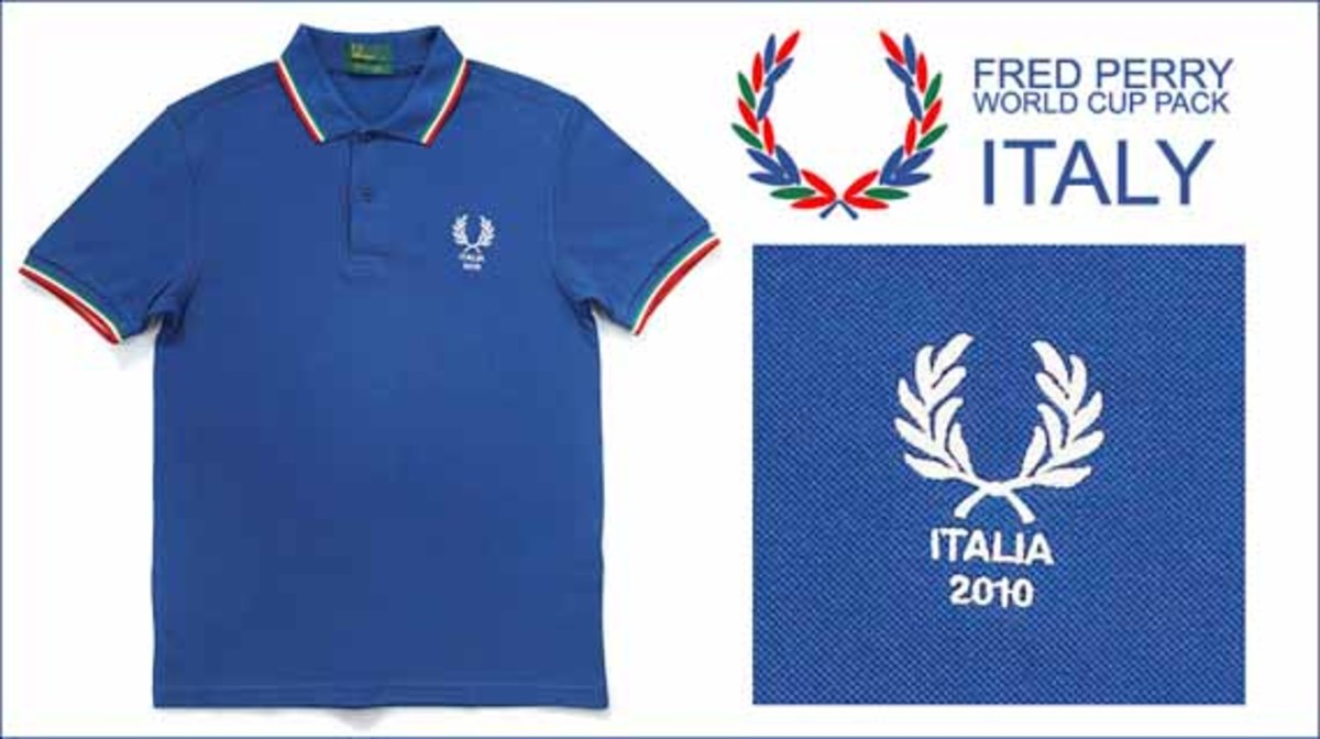 fred-perry-world-cup-polo-pack-6