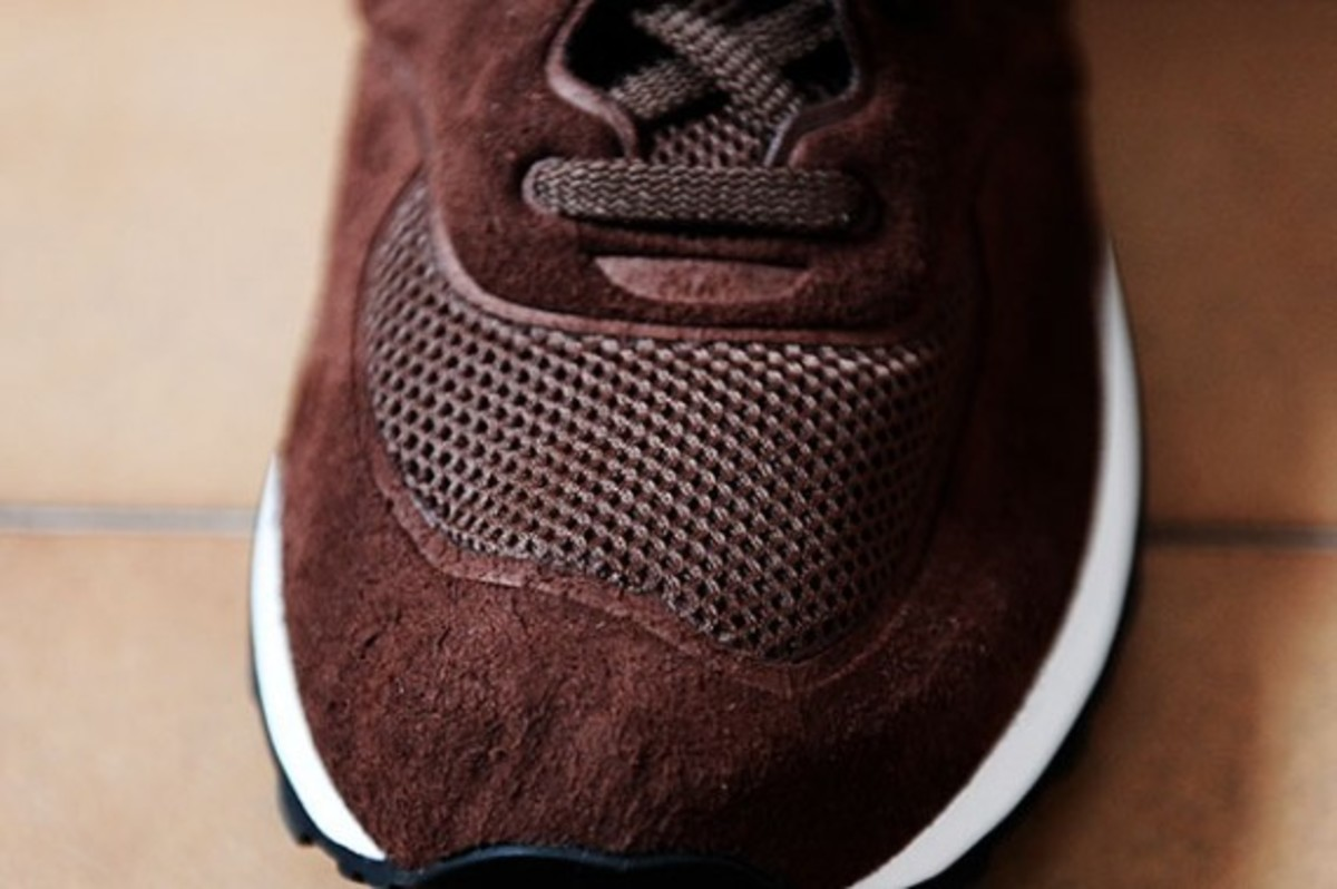 New-Balance-574-Sonic-Welded-Pack-8