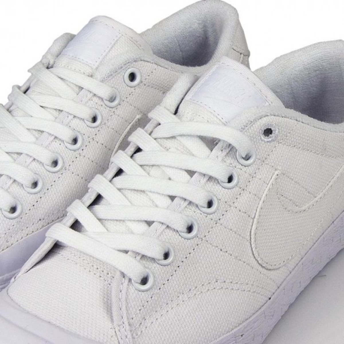 nike-all-court-canvas-quick-strike-07