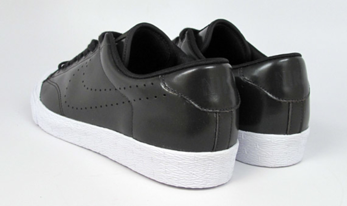 Nike-All-Court-Leather-Low-Velvet-Brown-3