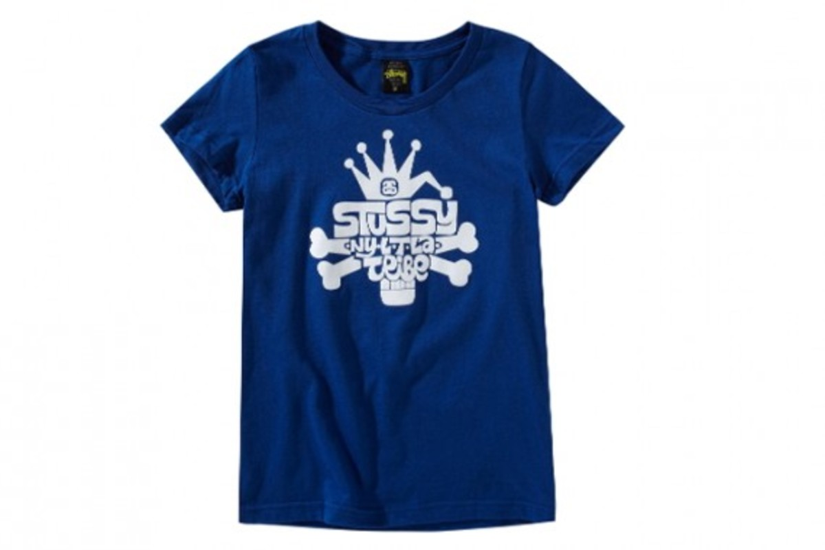 stussy-womens-spring-2010-available-now-6