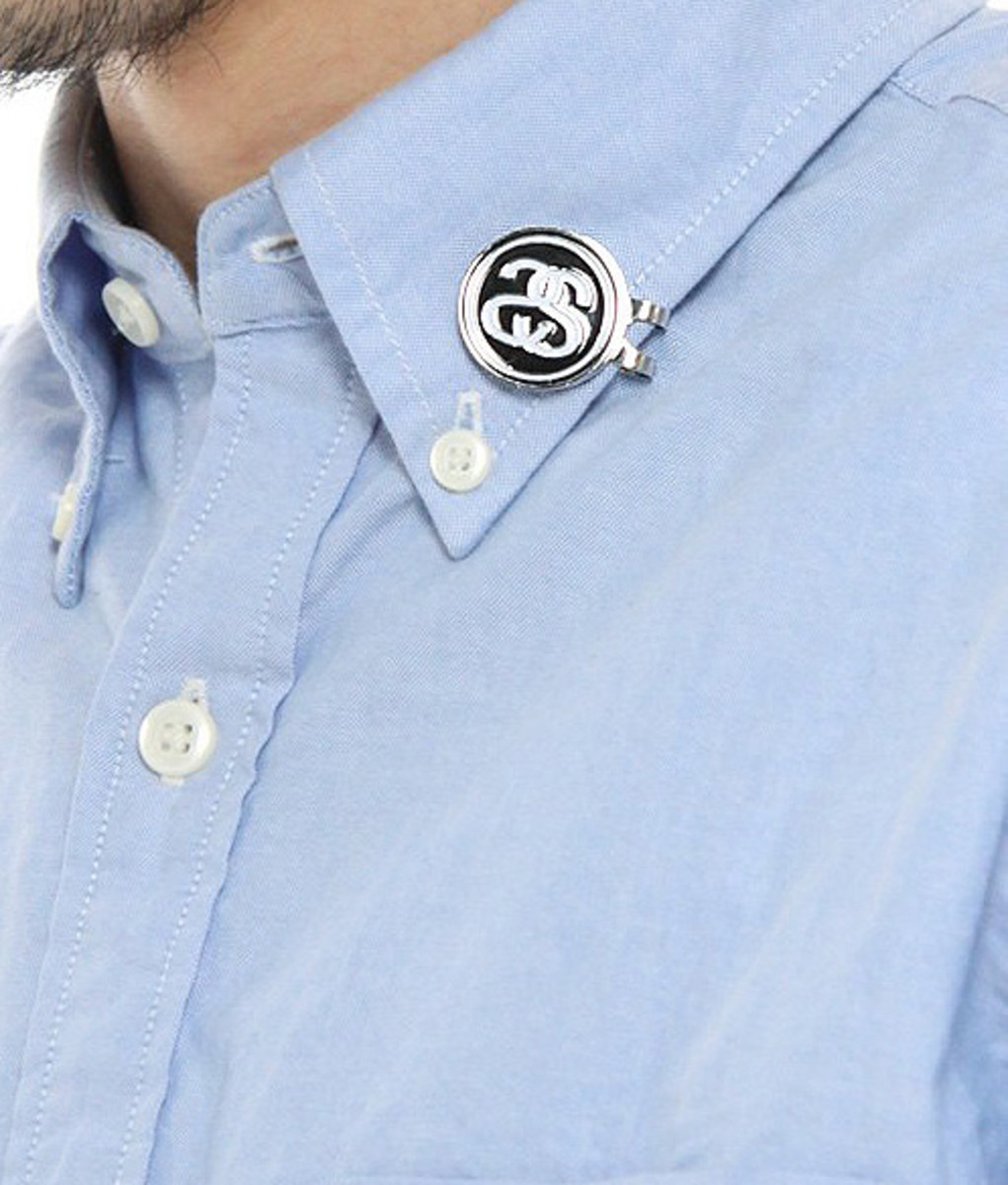 stussy-double-ss-link-golf-marker-05