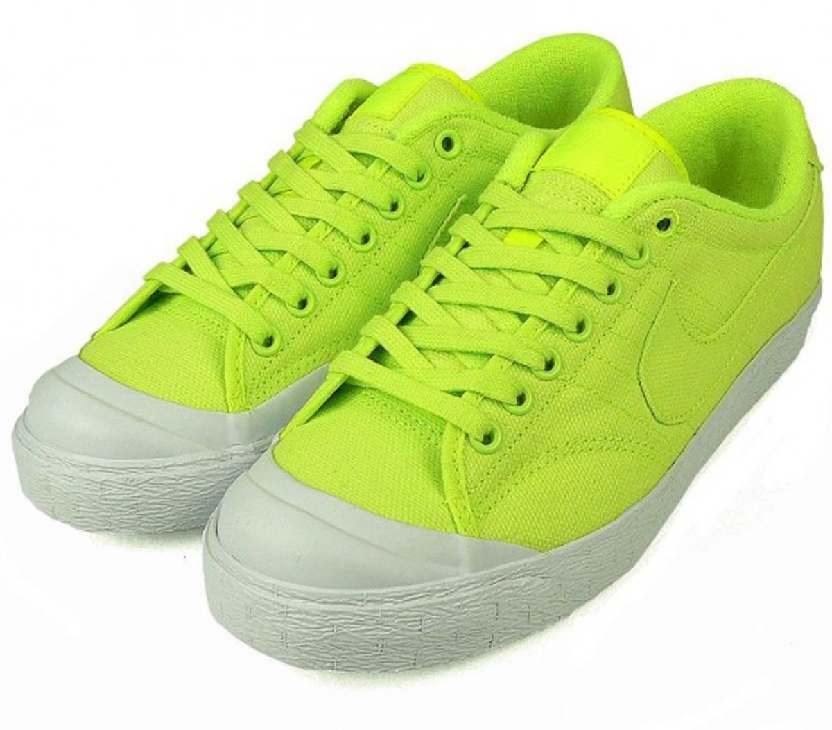nike-all-court-canvas-quick-strike-03