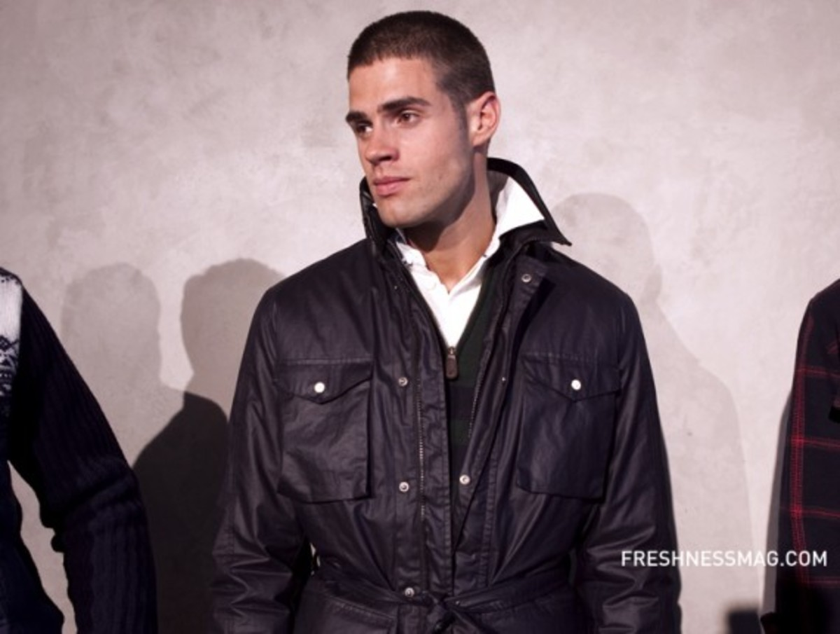 nautica-fall-winter-2010-collection-preview-06