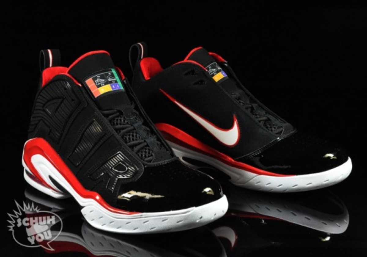 Nike-Max-A-Lot-Black-Red-03