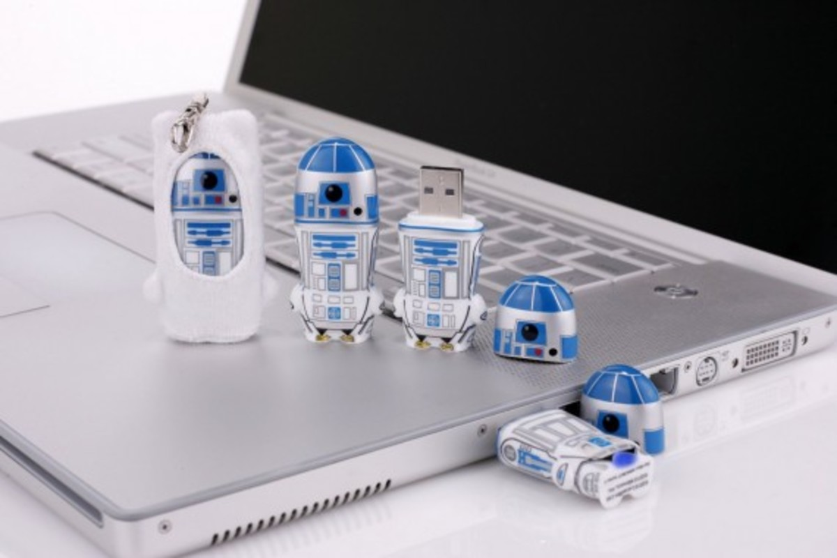 SW5-r2d2-MIMOBOT-comp