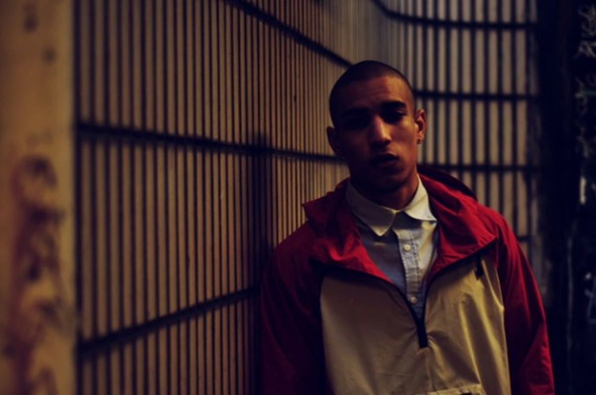 penfield-spring-summer-2010-preview06