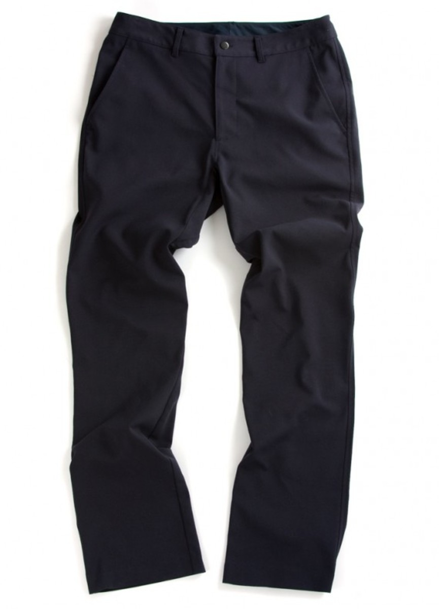outlier-spring-2010-delivery-one-16