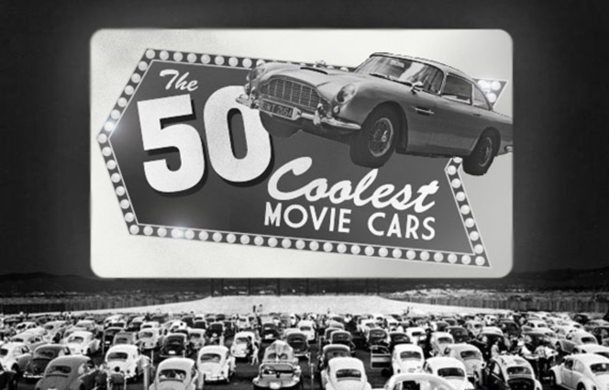 50-coolest-movie-cars-complex-1