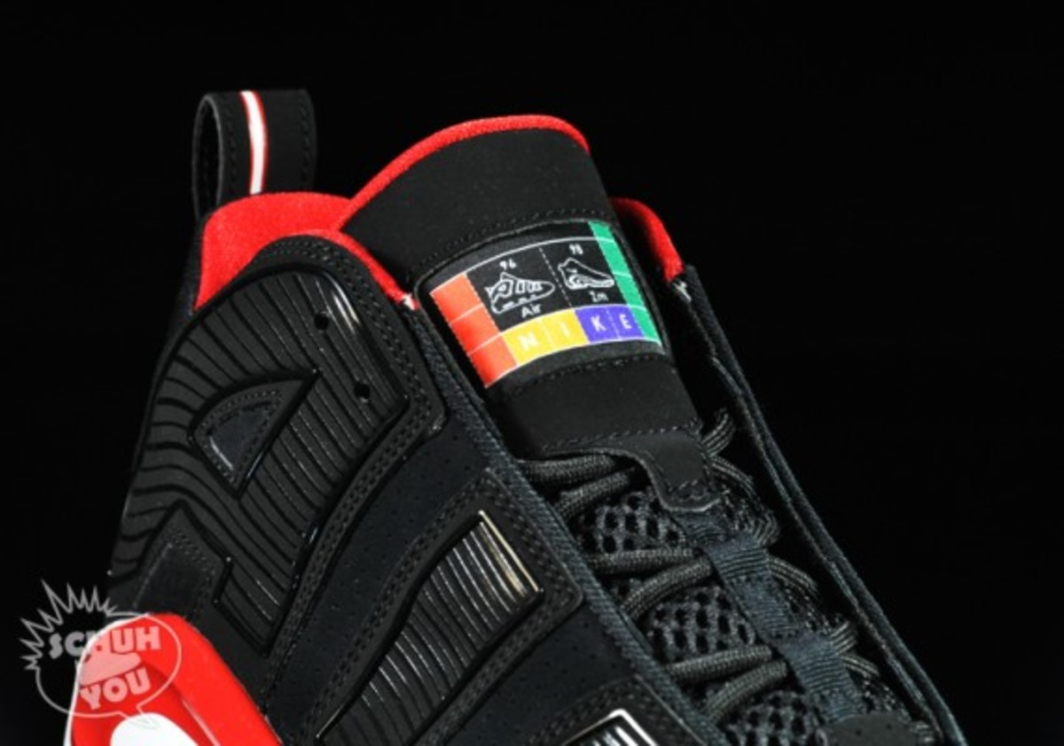 Nike-Max-A-Lot-Black-Red-04