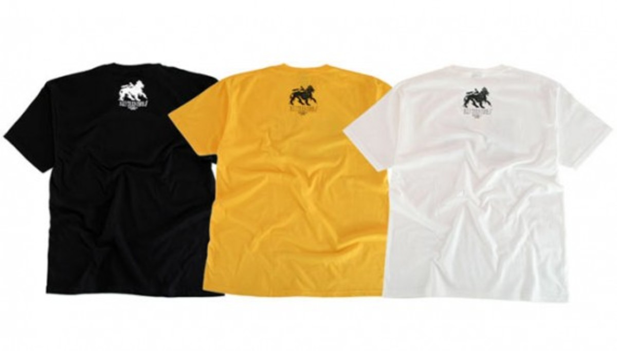 stussy-dc-chapter-store-april-exclusive-tees-2