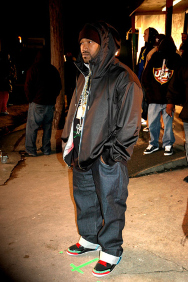 Complex-Bun-B-Greatest-Footwear-Moments-16