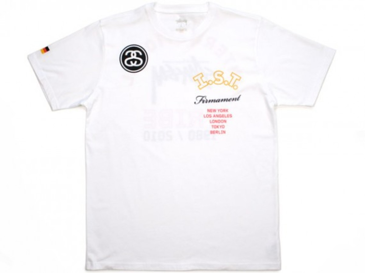 Stussy-x-Firmament-30th-Anniversary-T-Shirt-5