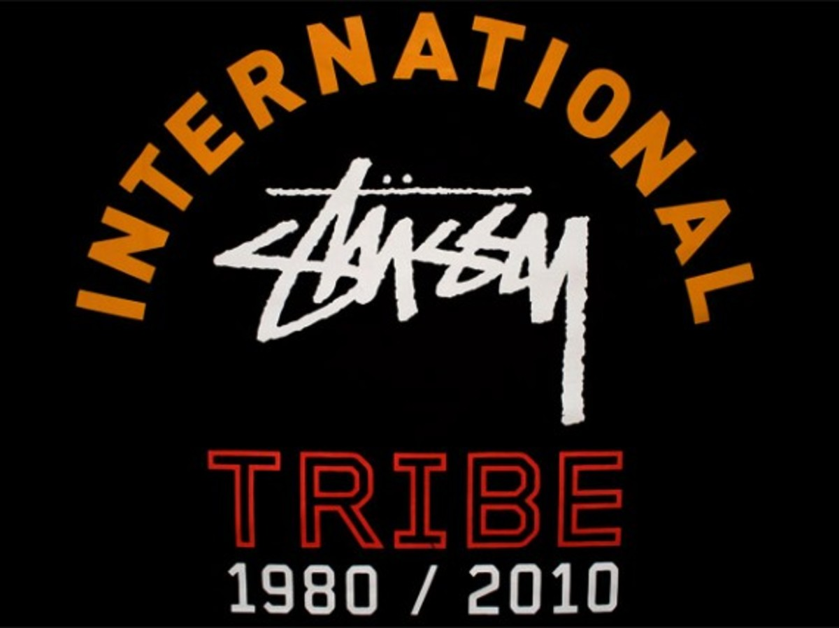 Stussy-x-Firmament-30th-Anniversary-T-Shirt-2