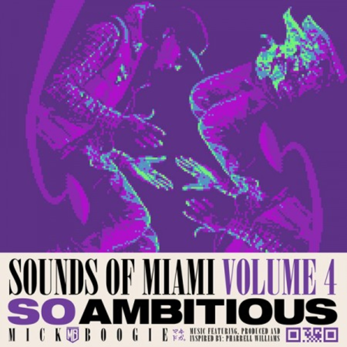 mick-boogie-sounds-of-miami-volume-4-so-ambitious-1