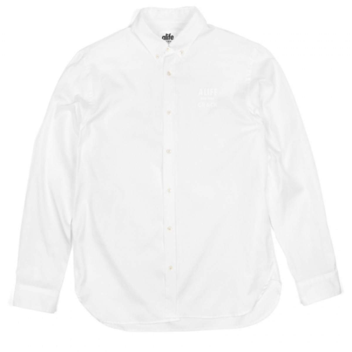 alife-spring-2010-button-down-shirt-02