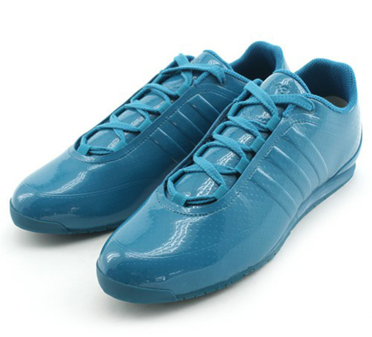 adidas-y-3-spring-summer-2010-honja-low-06