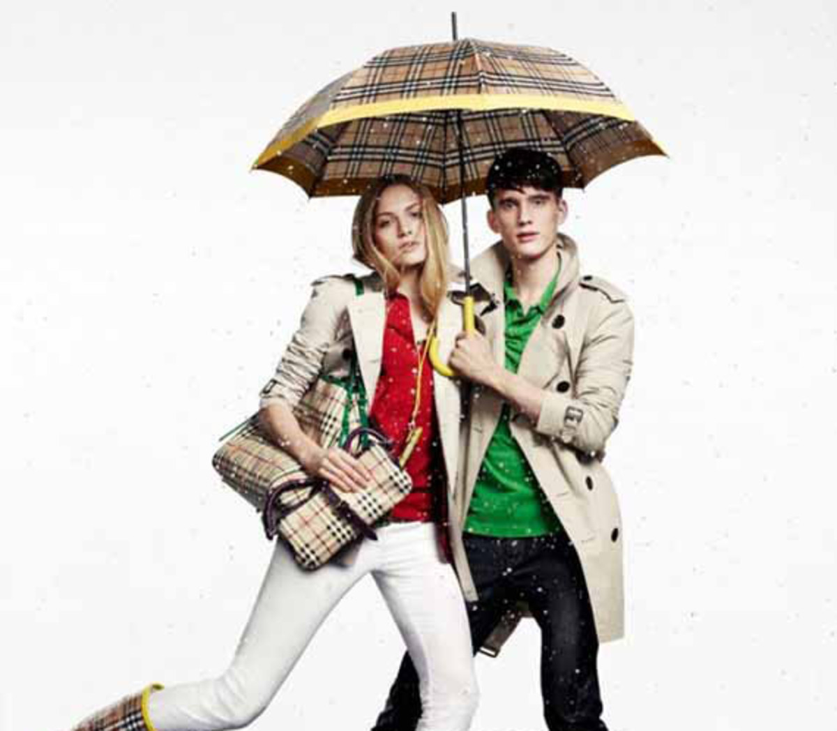 burberry-april-showers-capsule-collection-9