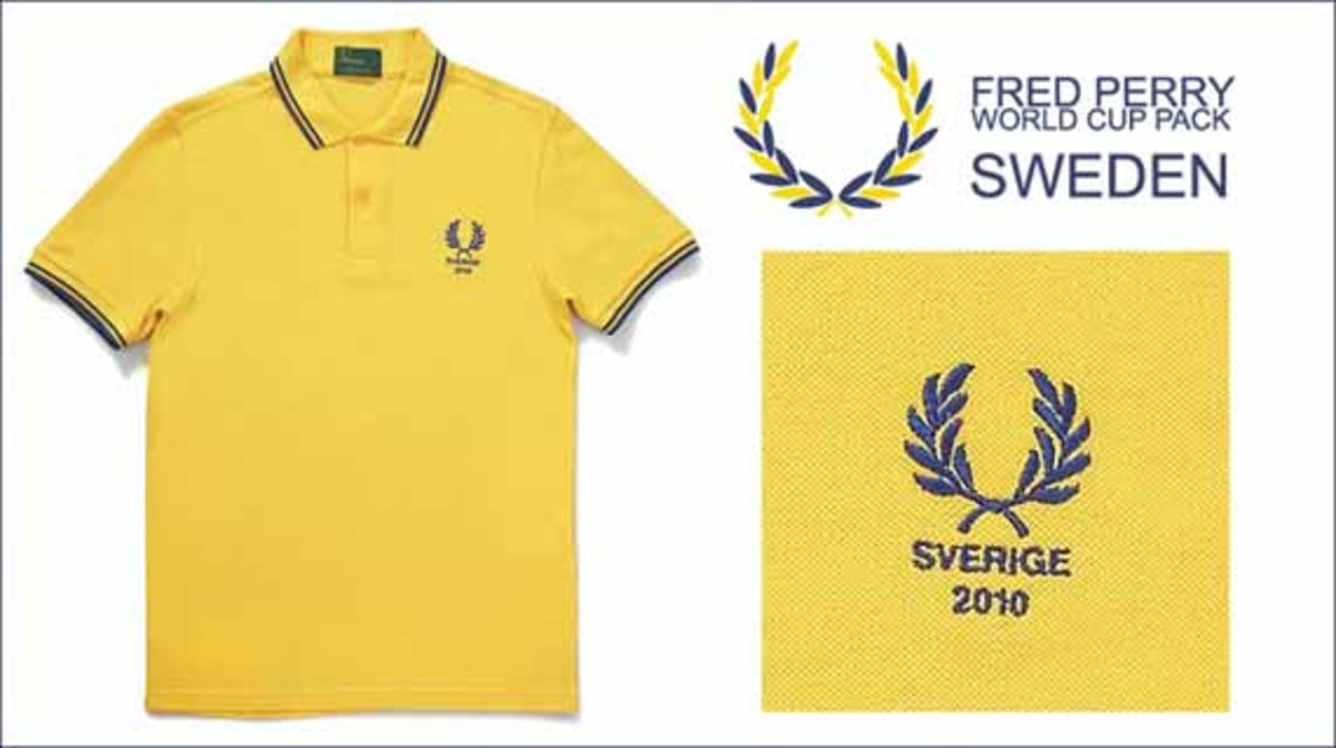 fred-perry-world-cup-polo-pack-3