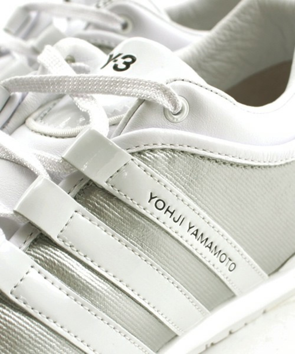 adidas-y-3-spring-summer-2010-boxing-classic-07