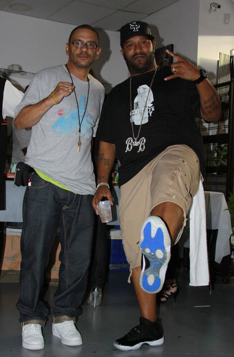 Complex-Bun-B-Greatest-Footwear-Moments-6
