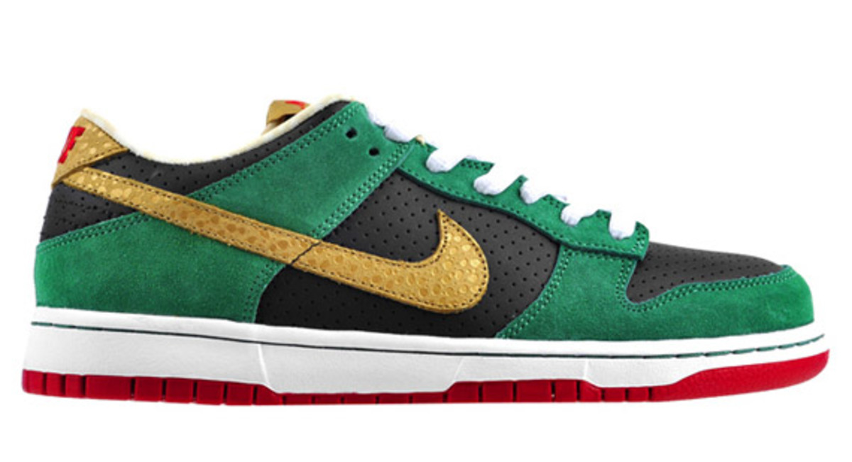 nike-sb-dunk-low-marvin-the-martian-5