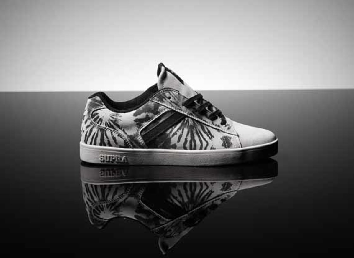 supra-summer-injection-6