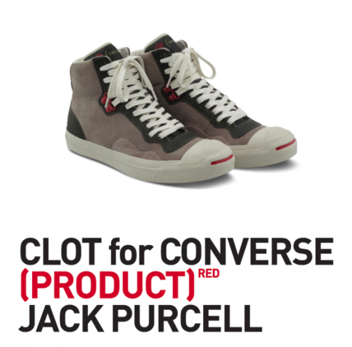 5a9f137ac686 jack-purcell. Converse (PRODUCT) RED started out as an initiative to help  fight against AIDS in Africa and have dropped numerous key collaboration  items ...