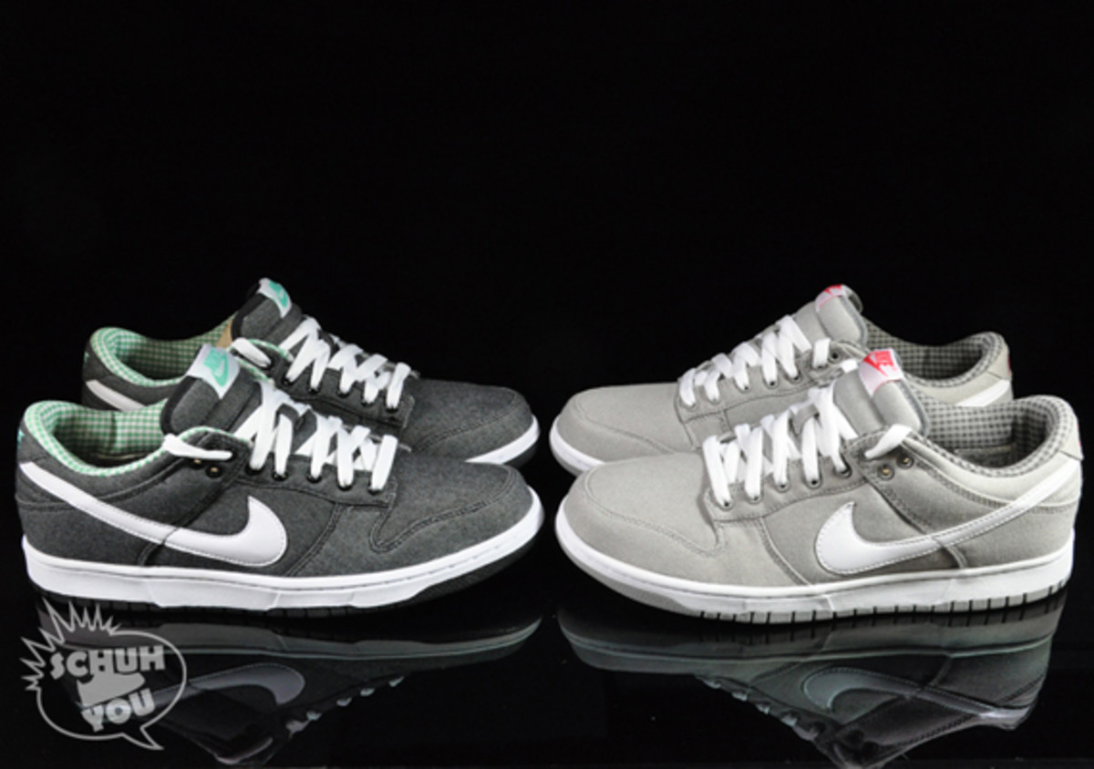 Nike-Dunk-Low-CL-Pack2