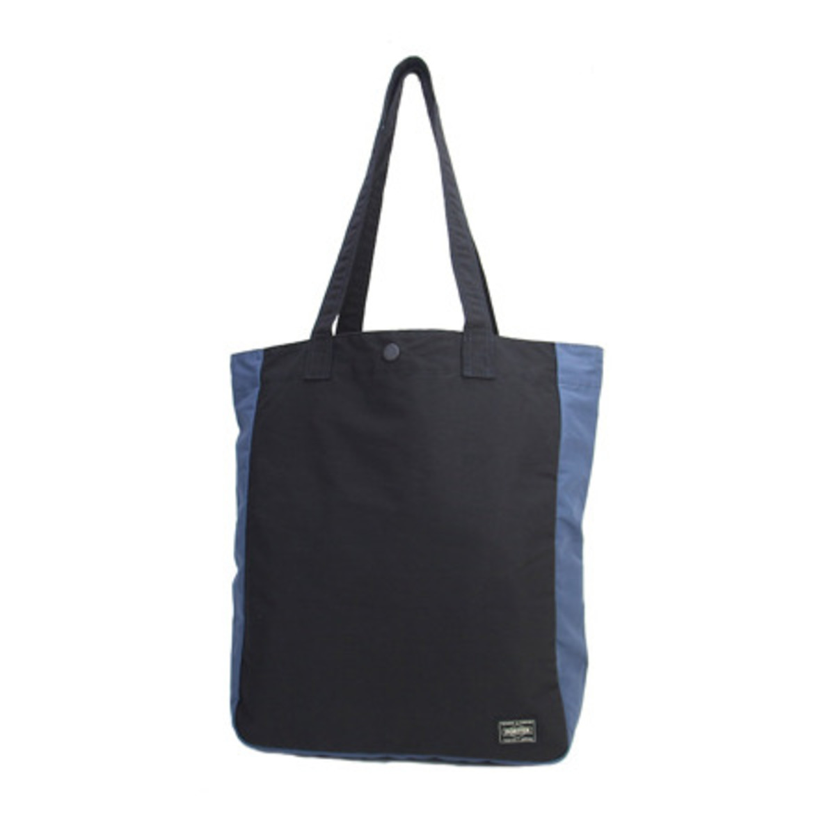 shopping-bag-black