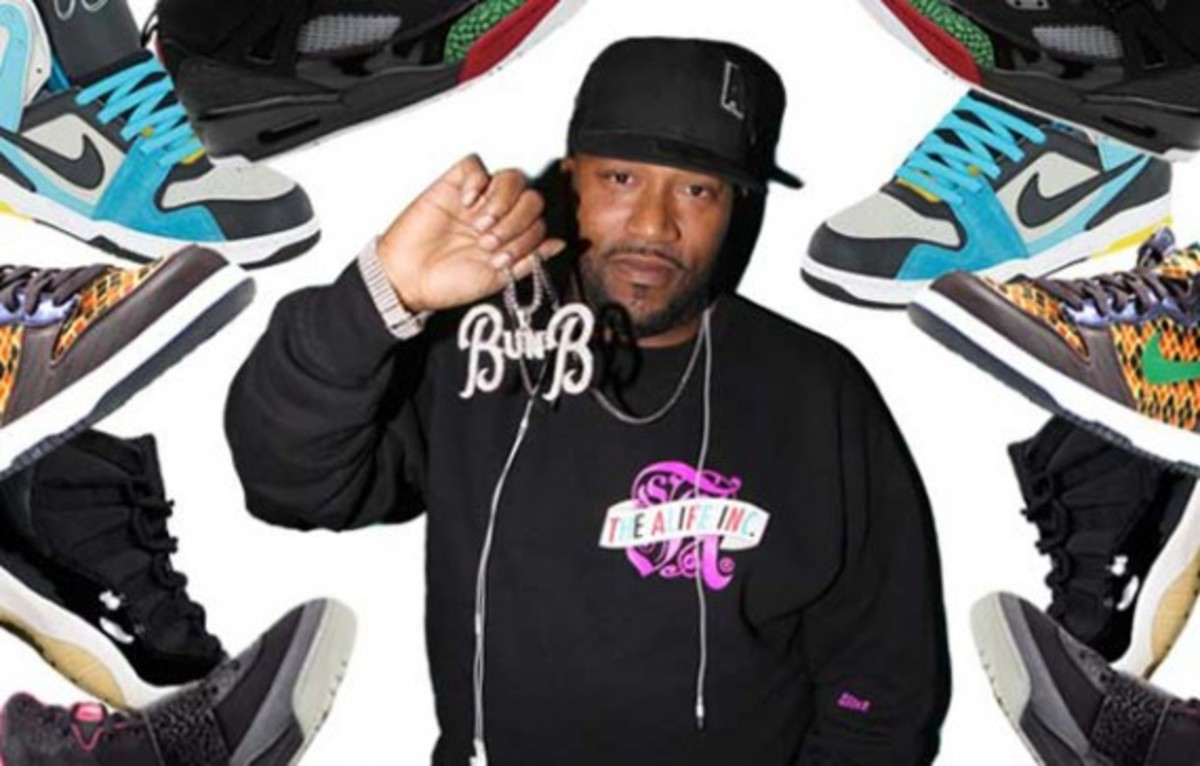 Complex-Bun-B-Greatest-Footwear-Moments-1