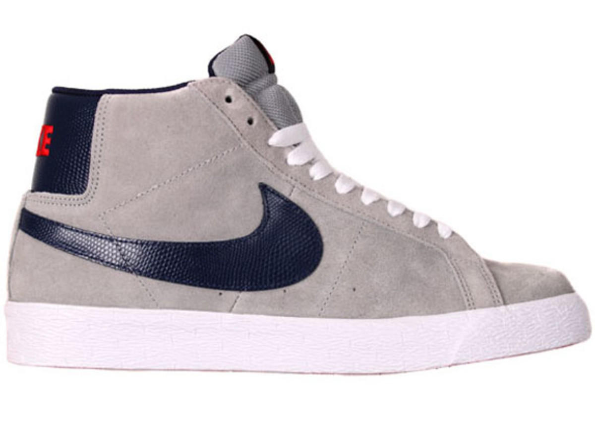 nike-sb-april-2010-early-release-6