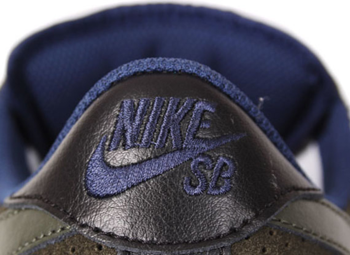 nike-sb-april-2010-early-release-14