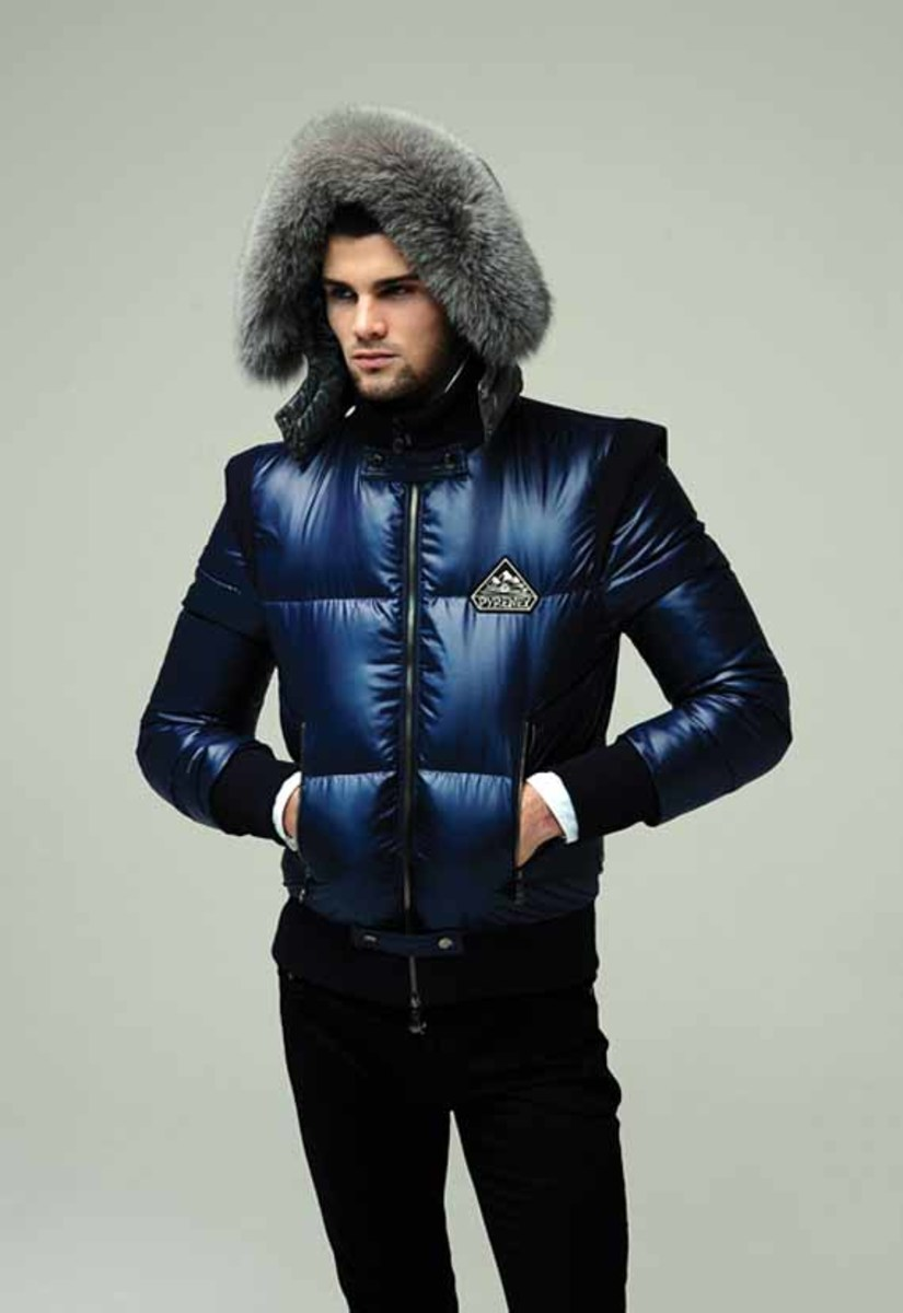 pyrenex-fall-2010-collection-16