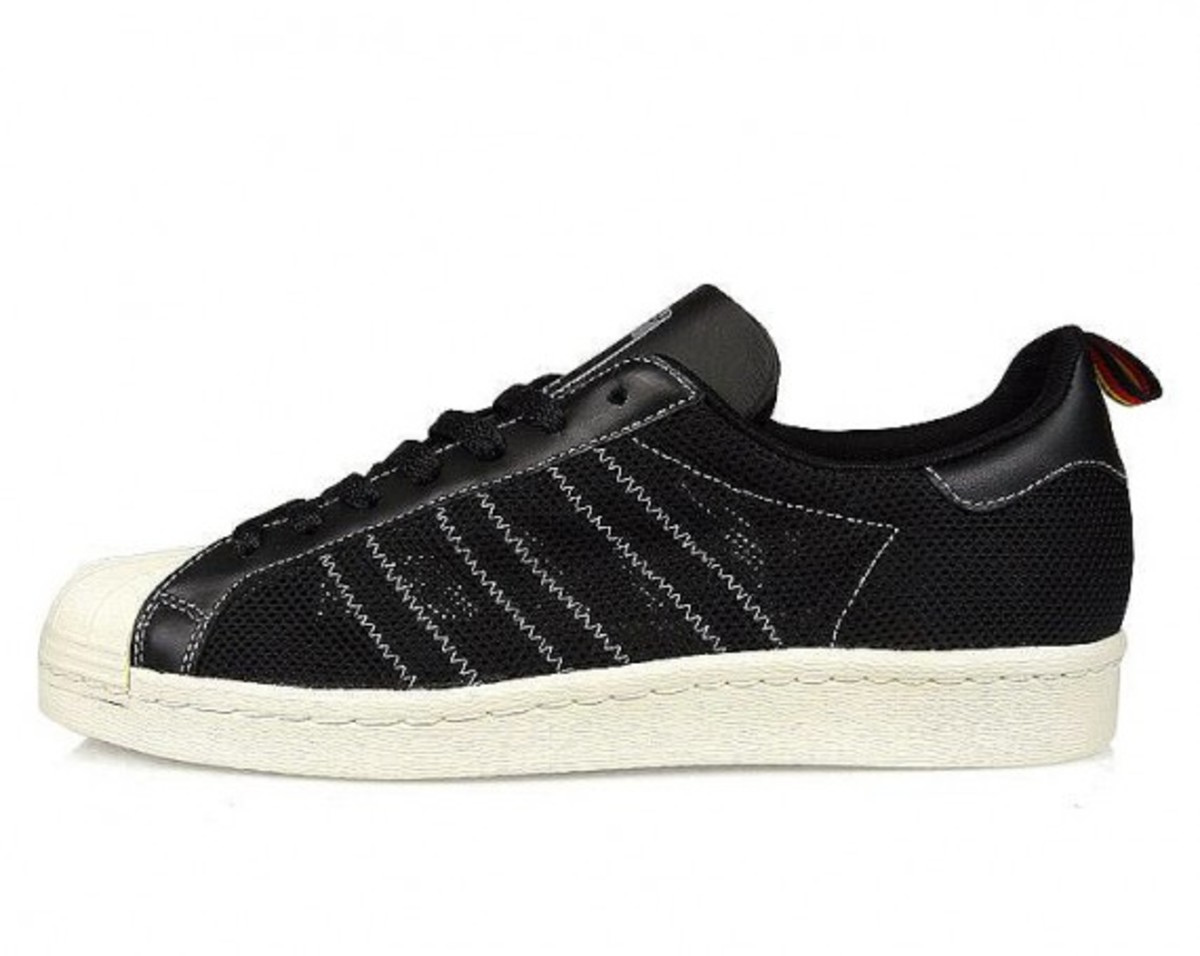 adidas-originals-clot-kzklot-superstar-80-01