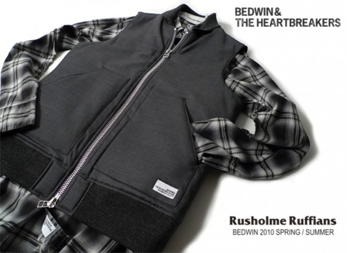 bedwin-spring-summer-2010-collection-1