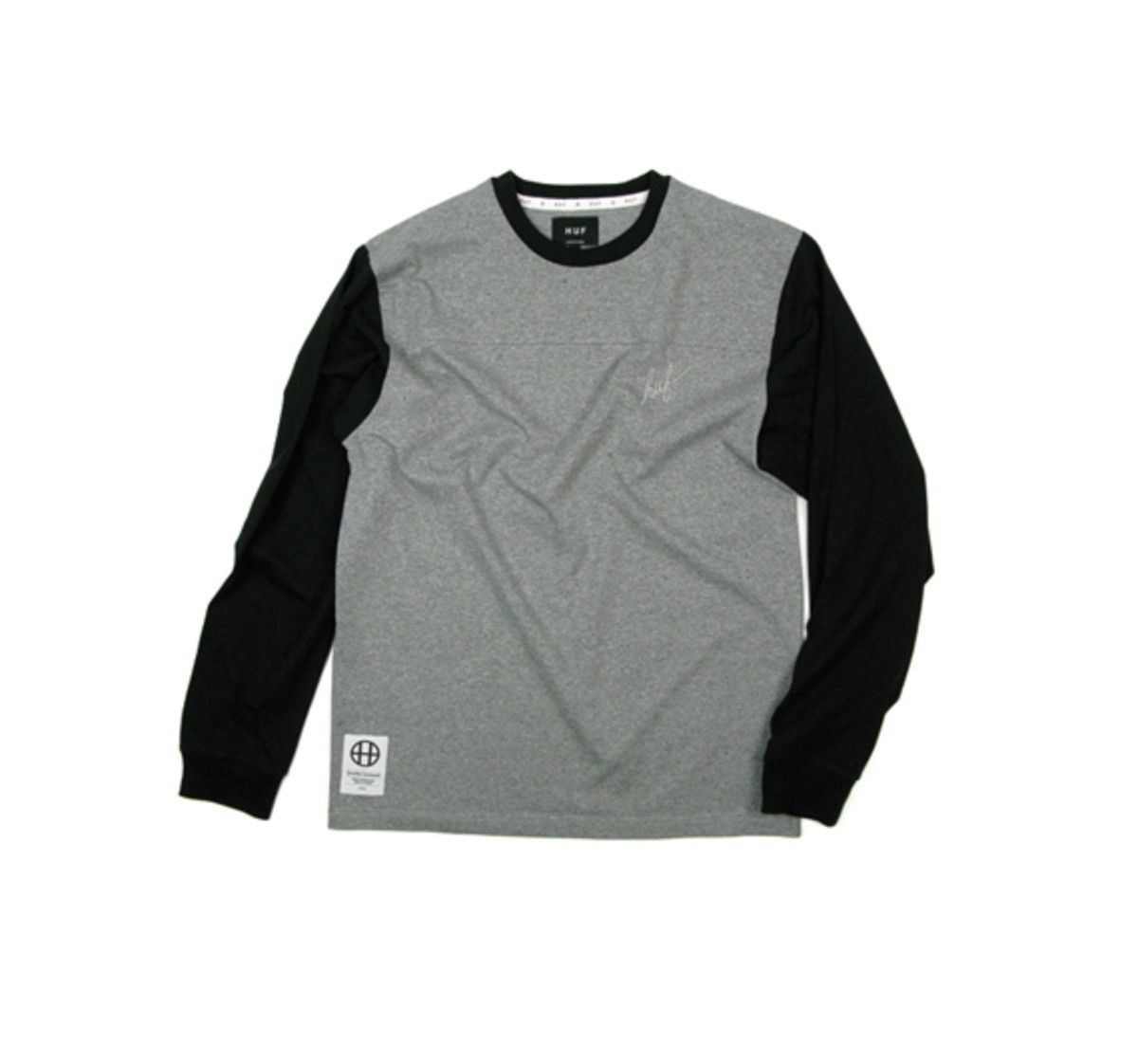 huf-spring-2010-outerwear-wovens-2-13