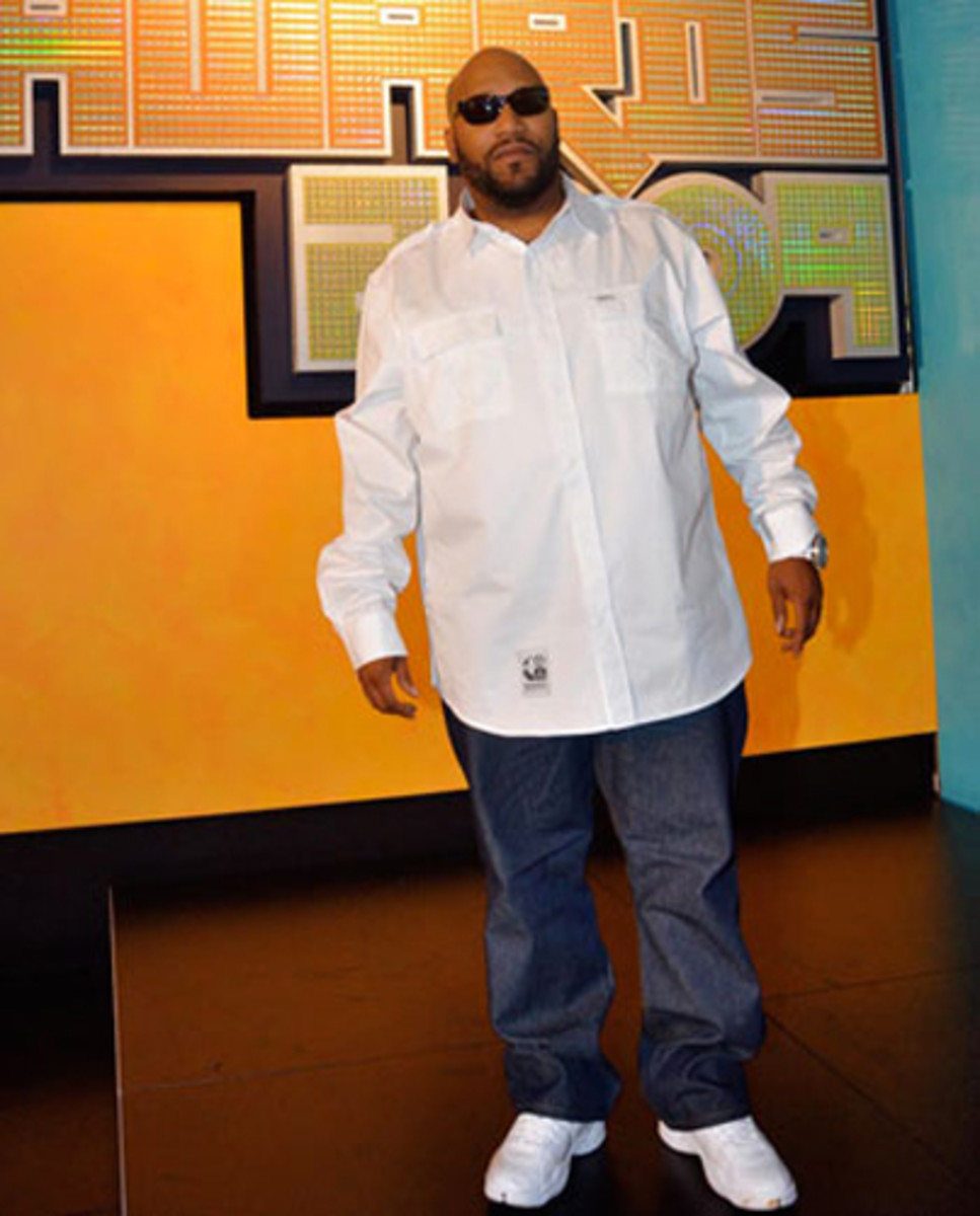 Complex-Bun-B-Greatest-Footwear-Moments-9