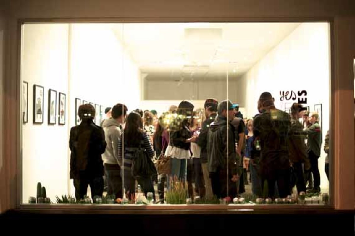 arkitip-project-space-opening-parra-2