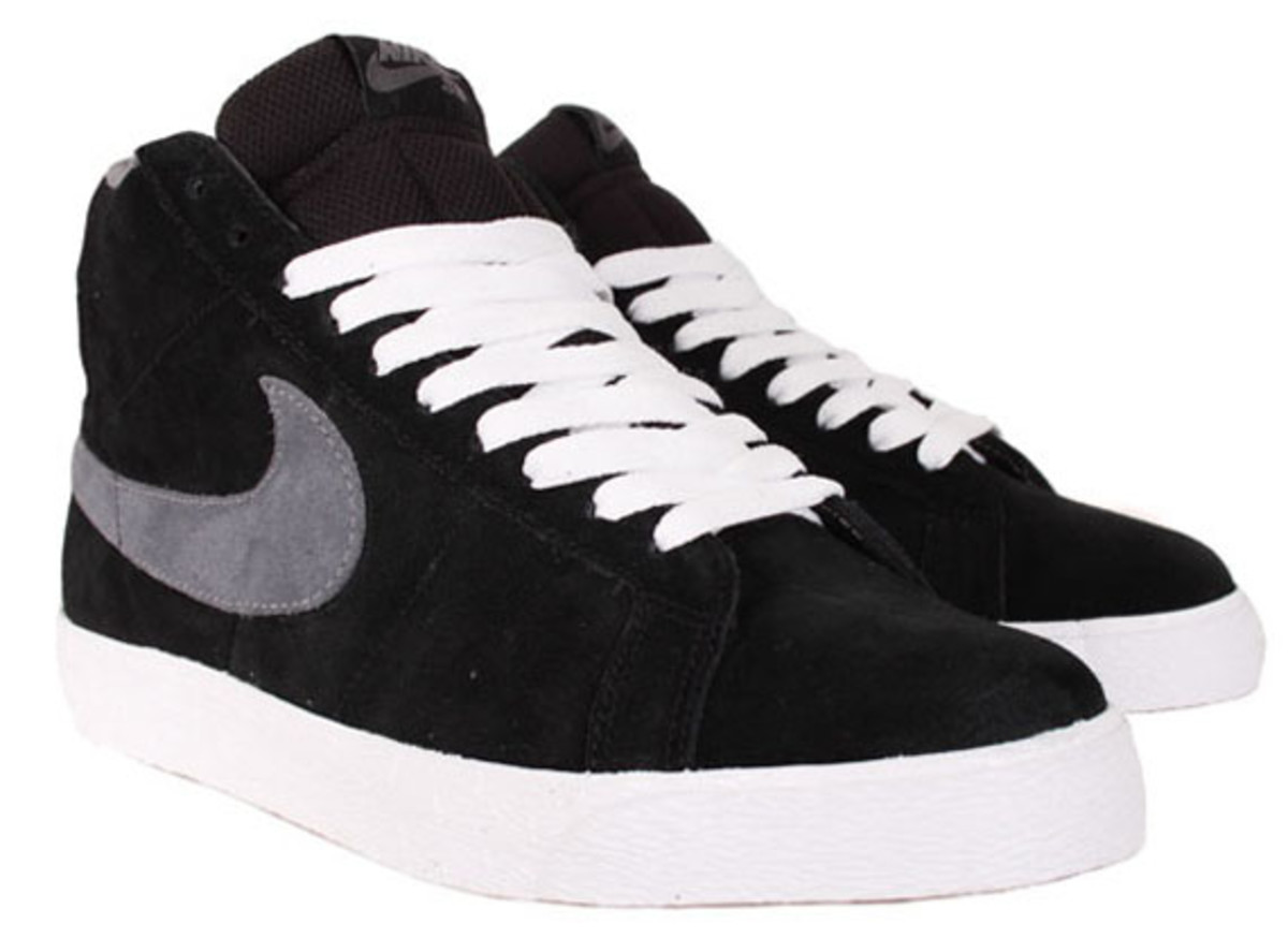 nike-sb-april-2010-early-release-3