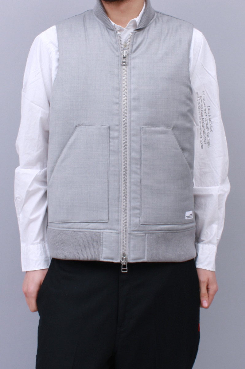 margo-wool-vest-light-gray