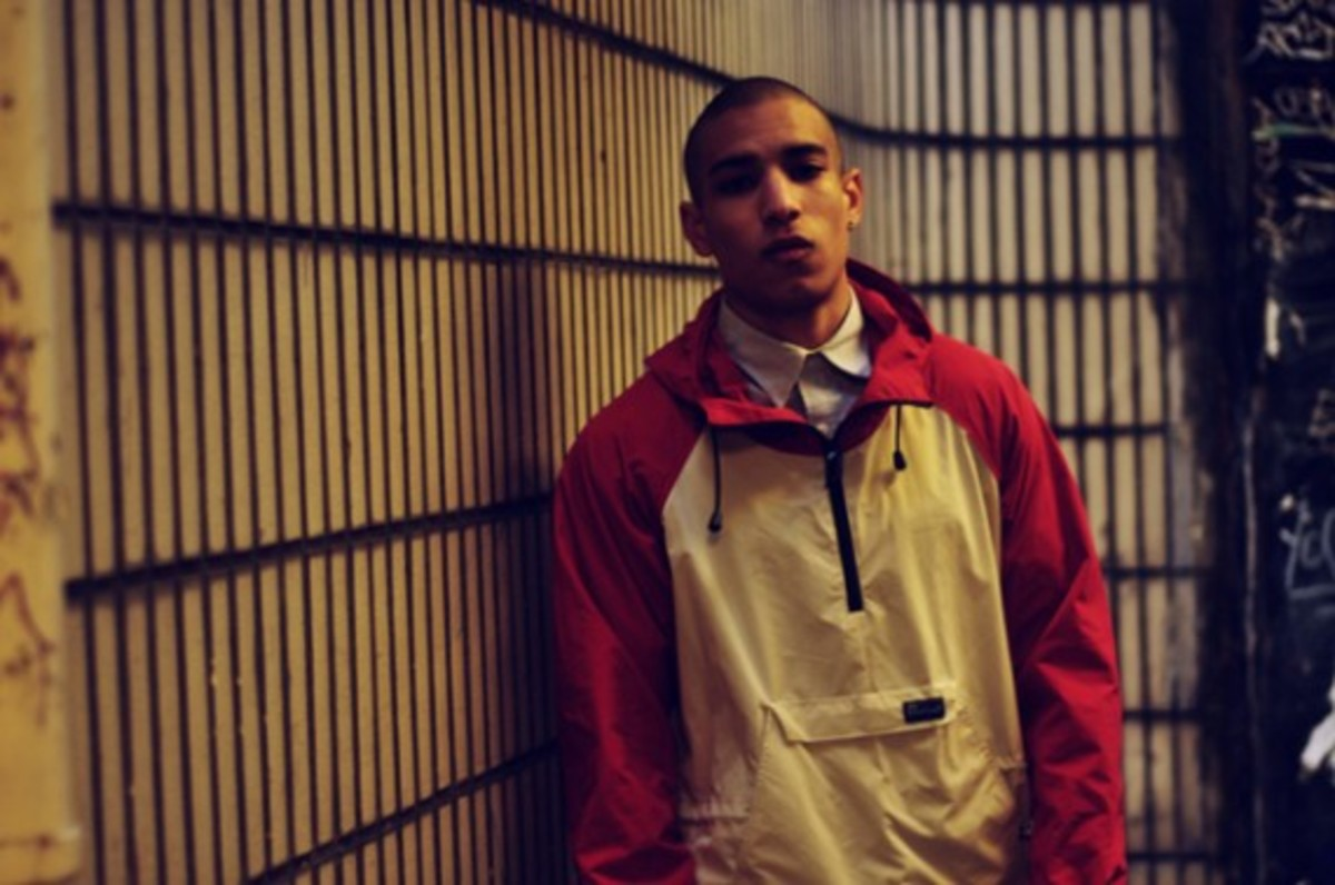 penfield-spring-summer-2010-preview07