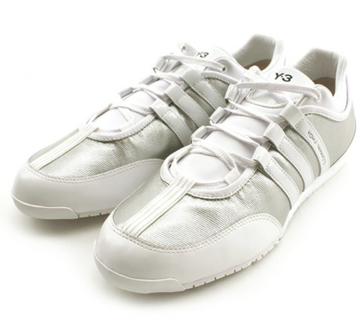 adidas-y-3-spring-summer-2010-boxing-classic-04