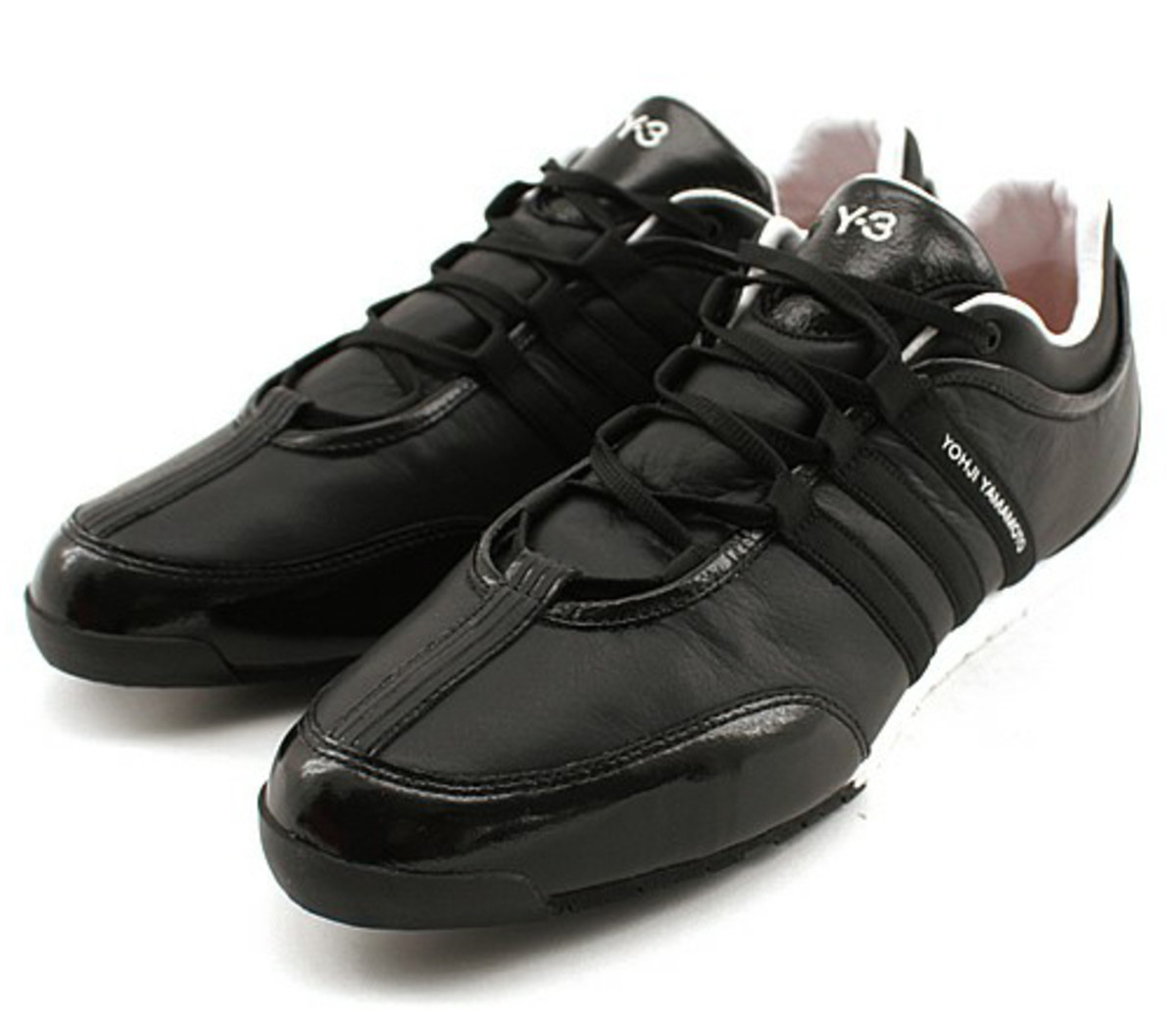 adidas-y-3-spring-summer-2010-boxing-classic-01