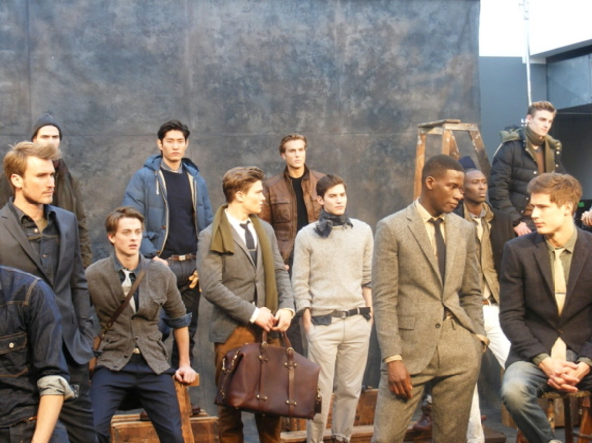 jcrew-fall-2010-mens-collection-preview-2