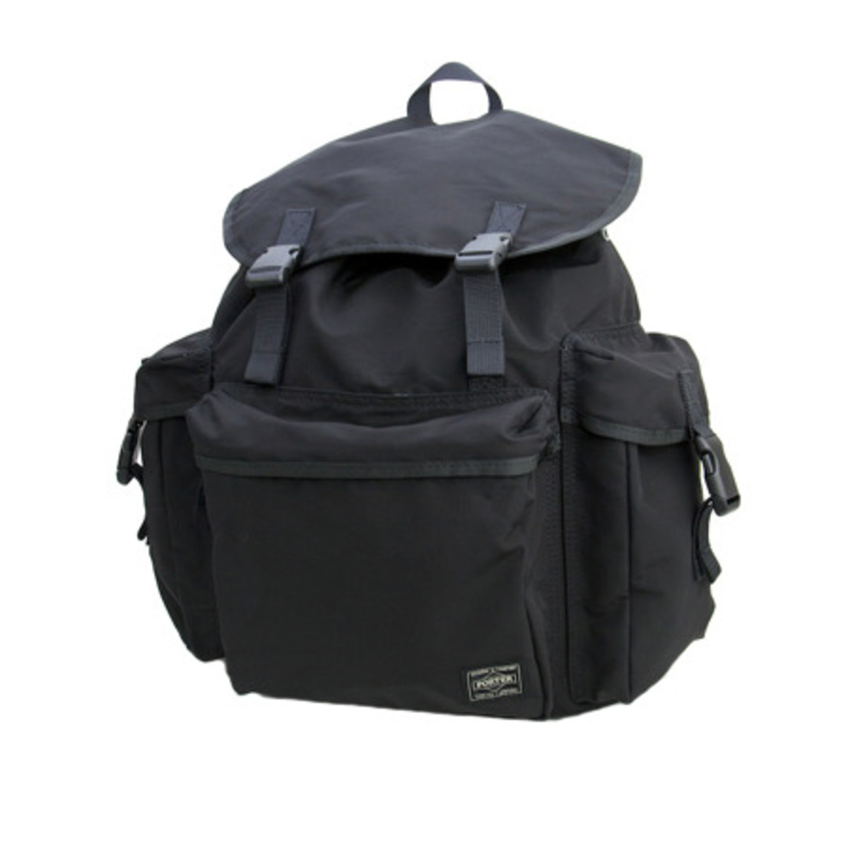 ruck-sack-black